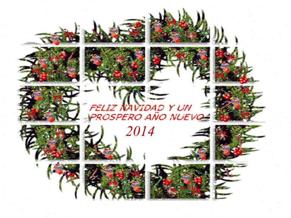 La Navidad es una lección de humildad….. de fe….. La Navidad es una lección de humildad….. de fe….. que su milagro nos enseñe a mantener el corazón le