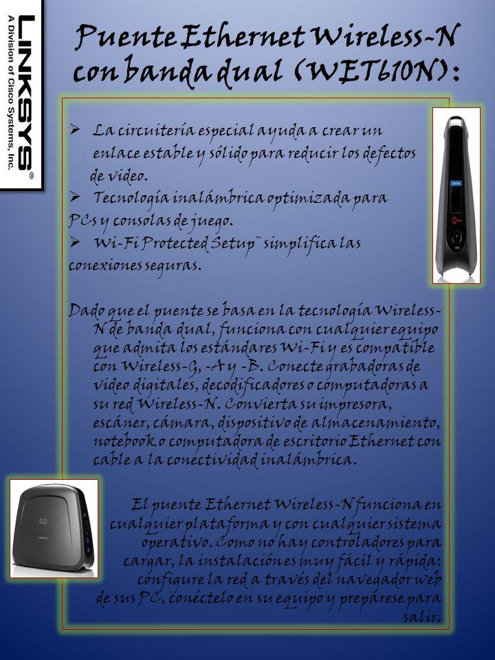 Servidor de impresión multifunción Wireless- G (WPSM54G): Convierta a su impresora multifunción en un dispositivo inalámbrico.