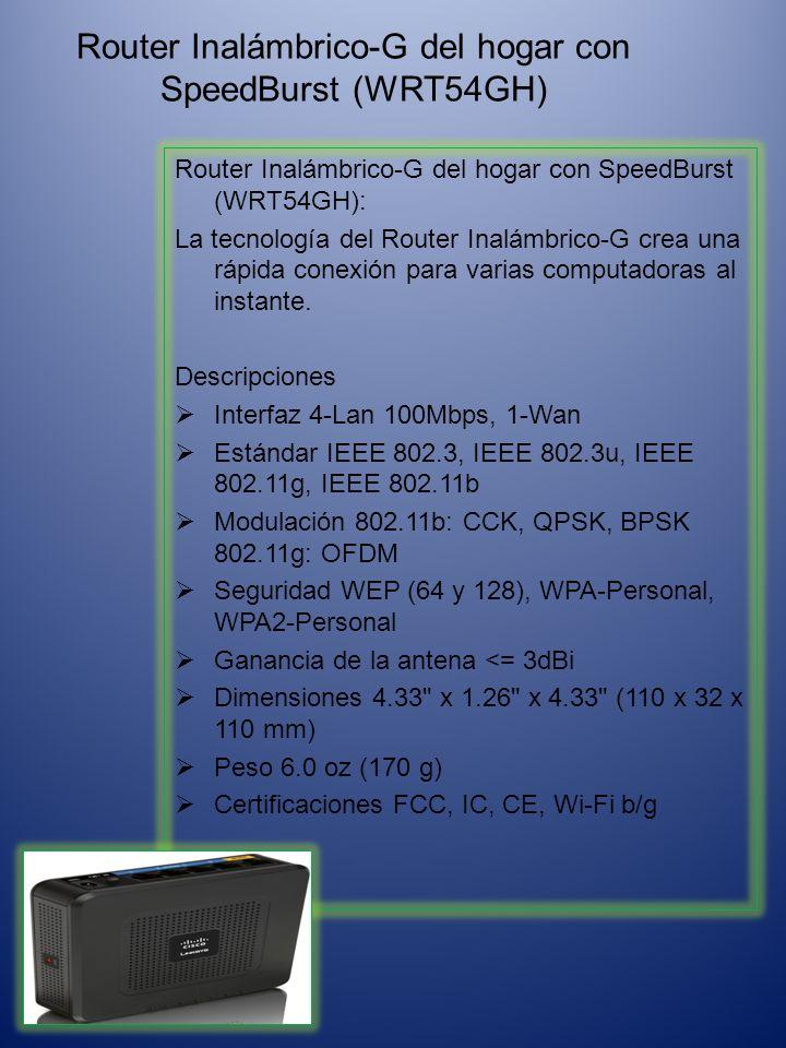 Adaptador USB Bluetooth (USBBT100): Conectividad Bluetooth fácil para su computadora, instalación en puerto USB.