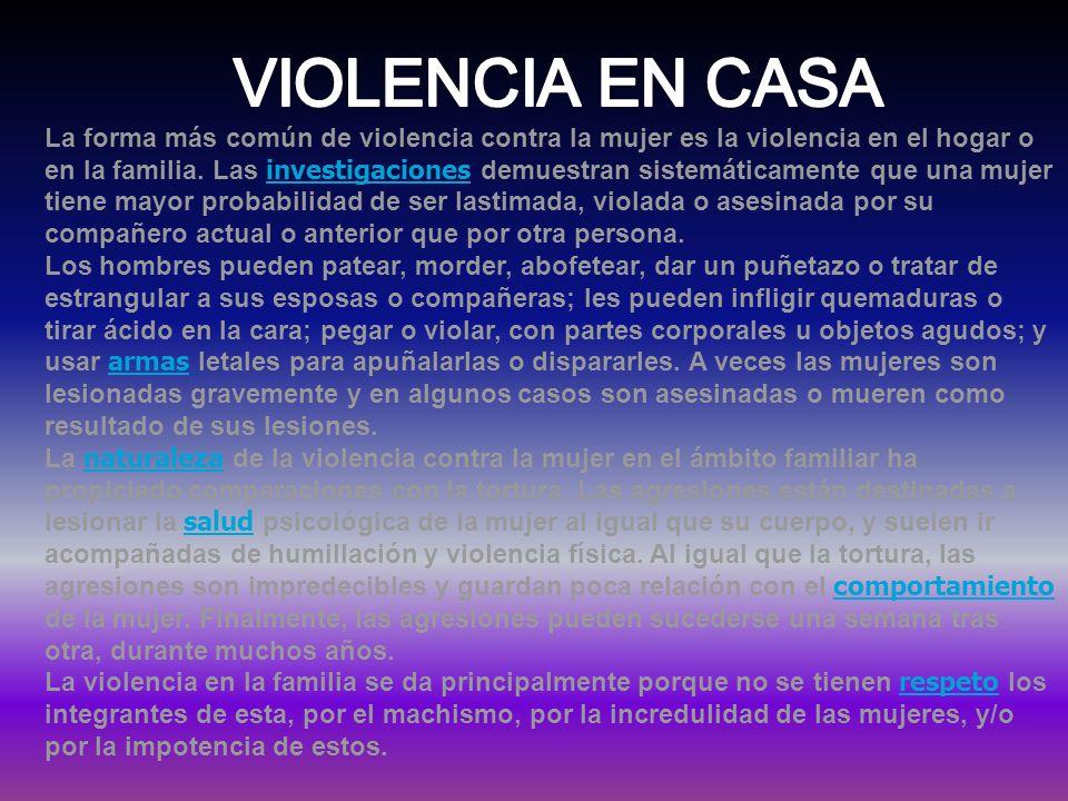 La violencia en las escuelas no es nada nuevo; golpea muy fuerte a la juventud y es reflejo de nuestra sociedad.