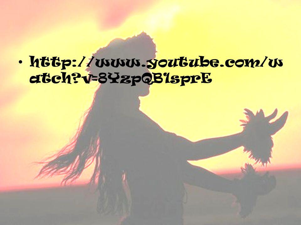 http://www.youtube.com/w atch?v=8YzpQB1sprE