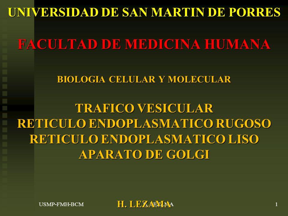 USMP-FMH-BCMH.