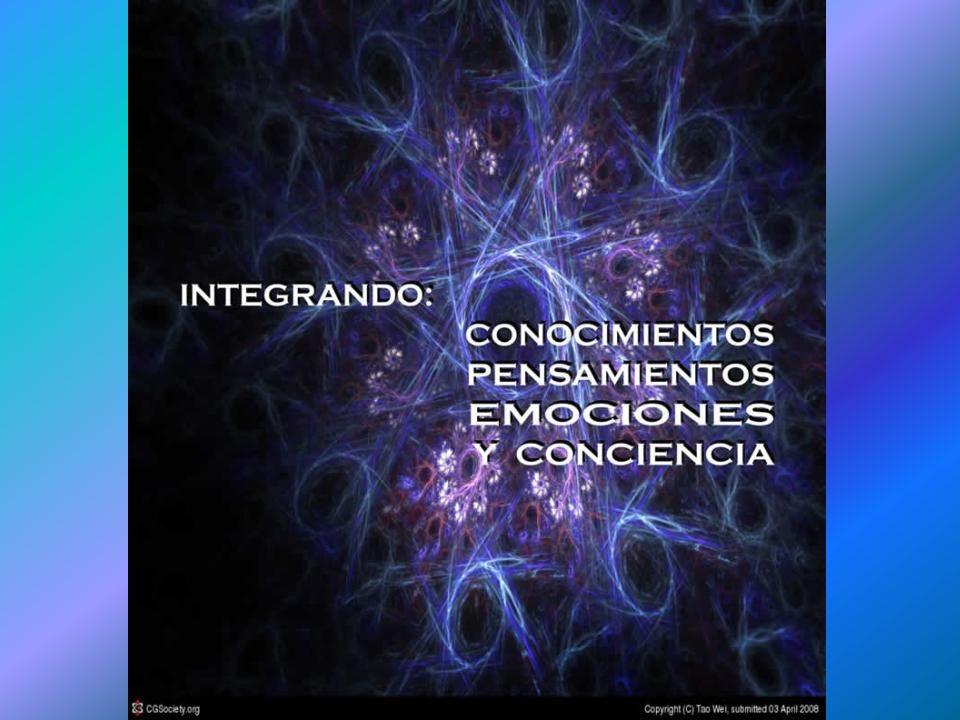 EDUCAR…. aprender, pensar, sentir, ser, crear, crecer, creer, internalizar, ver, mirar, jugar, diseñar, analizar, sintetizar, compromiso, querer, comp