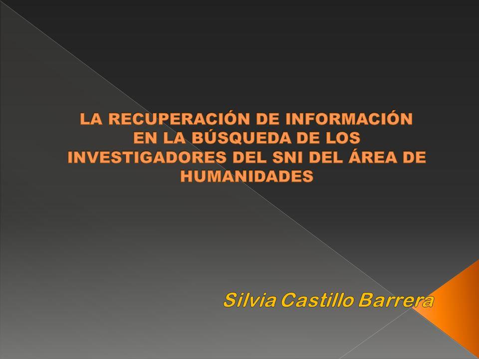 Calvin N.