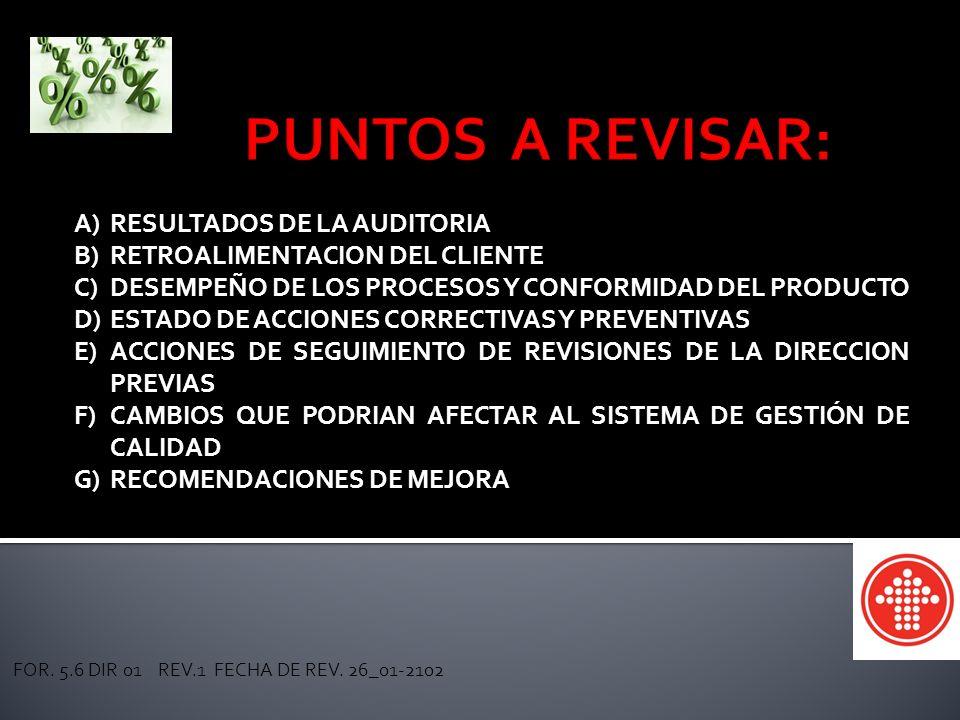 CAJA MAGISTERIAL DE AHORROS Y PRESTAMOS SEC. 54 SNTE FOR. 5.6 DIR 01 REV.1 FECHA DE REV. 26_01-2102