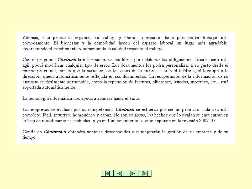 REVISIÓN 2007-07