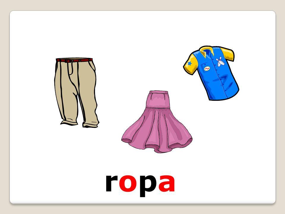 roparopa