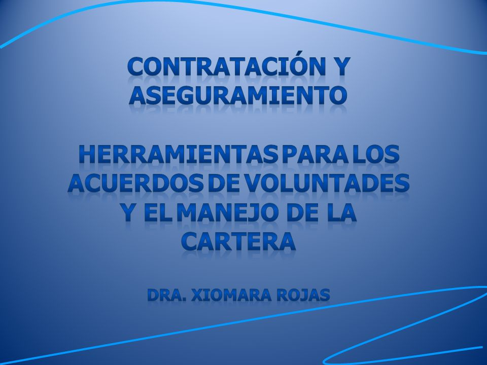 INFORMACIÓN LIQUIDACIÓN MENSUAL DE AFILIADOS Entidades Territoriales E.P.S IPS Confere.