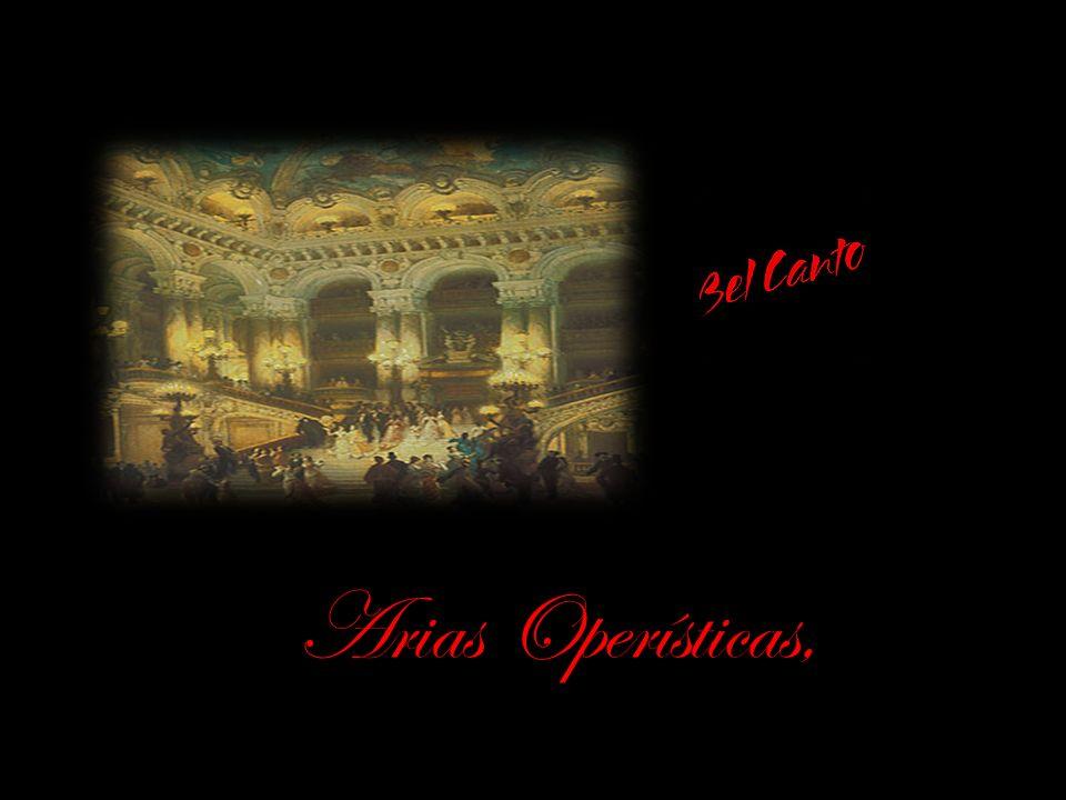 Gorka Hermosa Variaciones sobre el Libertango Astor Piazzolla-Gorka Hermosa Elena Torcida