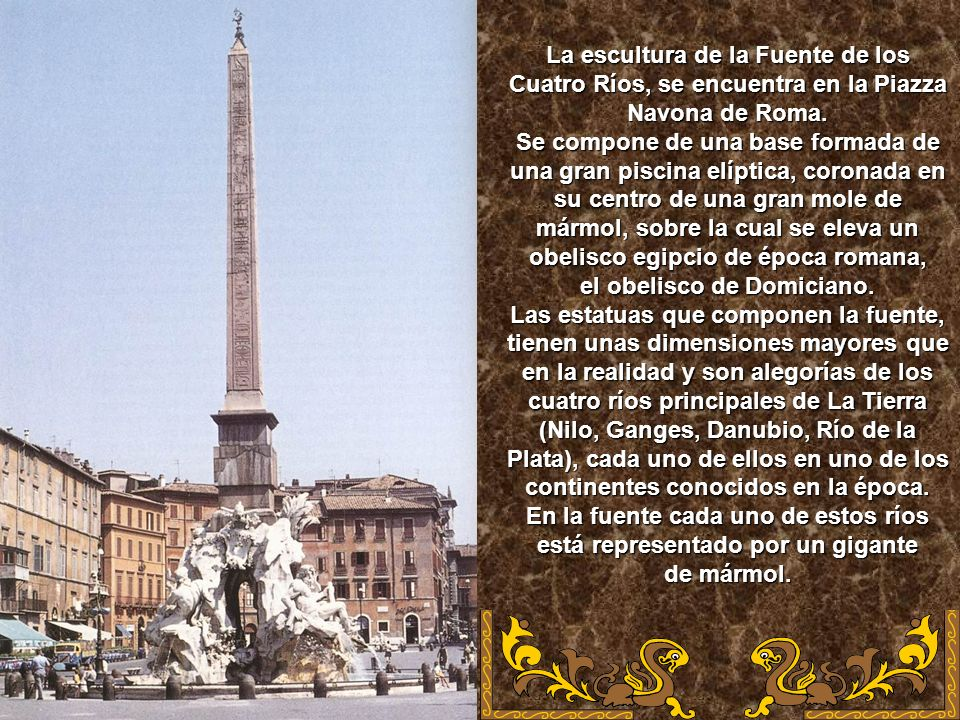 Tumba del Papa Urbano VIII