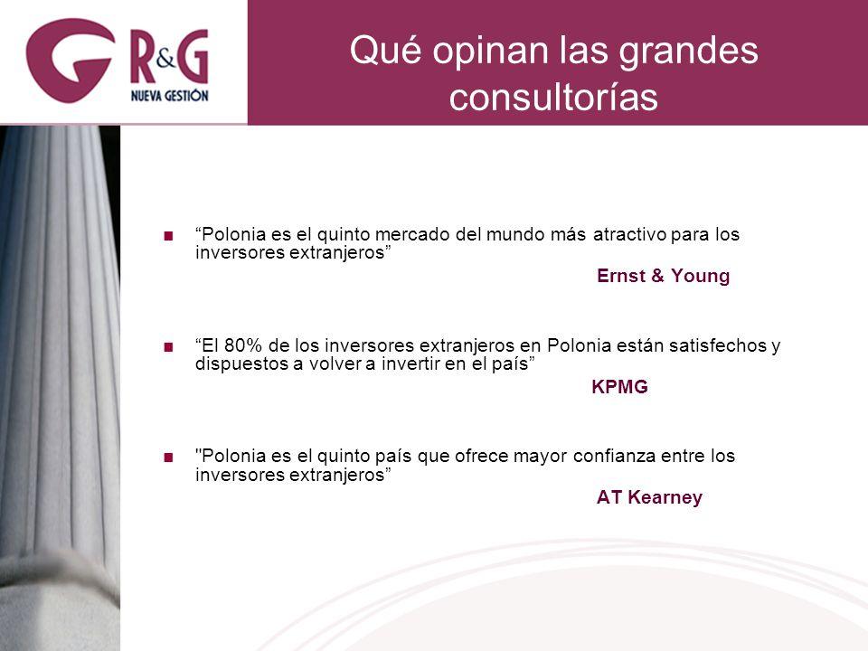 Ignacio Razquin General Manager Mobile: +34 626 08 08 39 E-mail: irazkin@rgnuevagestion.com www.rgnuevagestion.com Tel.