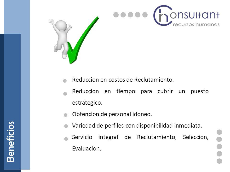 contratar@consultant.com Calle Curtido No. 420 int. A Col. Julián de Obregón León, Gto. Contacto