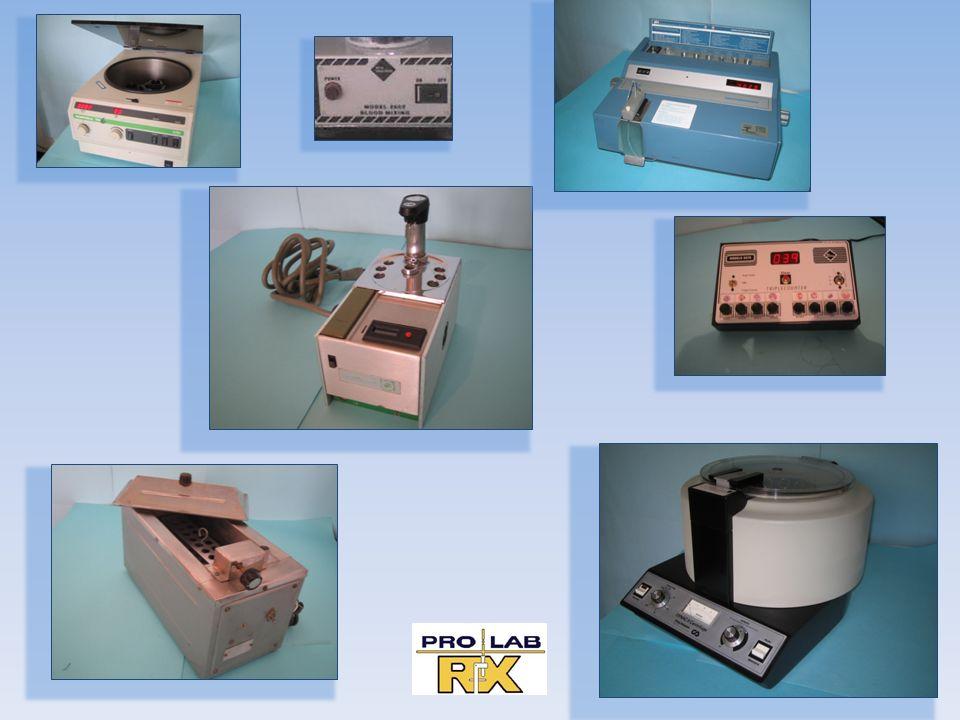 ELECTROCARDIÓGRAFOS DE 1, 3, 6 Y 12 CANALES: Burdick, Nihon kodnen, Fukuda Denshi, Cardioline, Cardiette, Kenz.