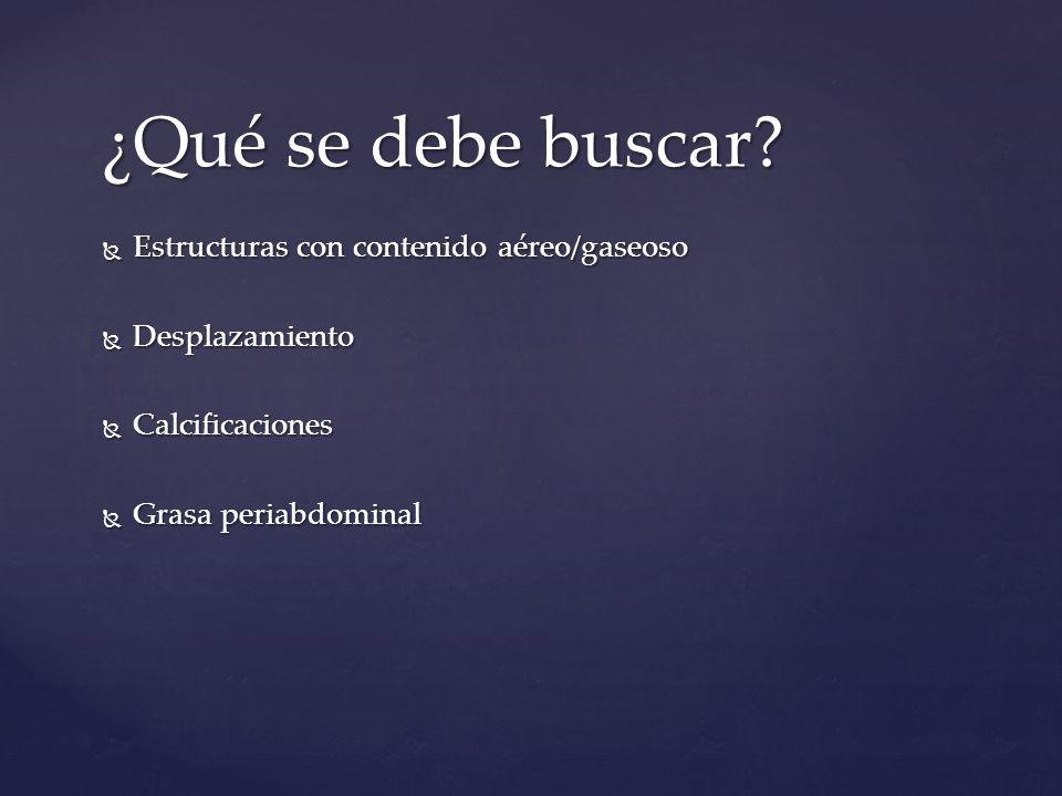 http://gustavo-gespinosa.blogspot.com/2010/02/colecistitis-enfisematosa.html