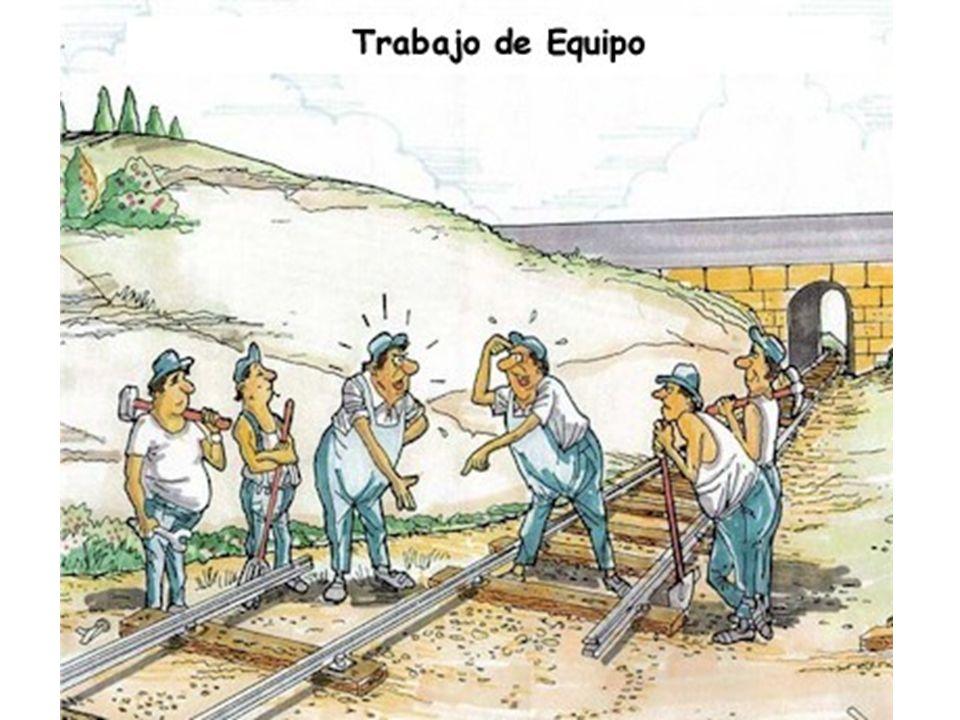 BASE LEGAL Constitución Política de Guatemala ARTICULO 1.