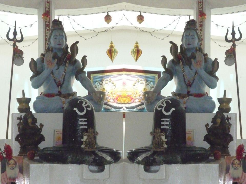 Sean Valientes en la Propagación de los Vedas El Veda establece lo que ha de hacerse y lo que no ha de hacerse.