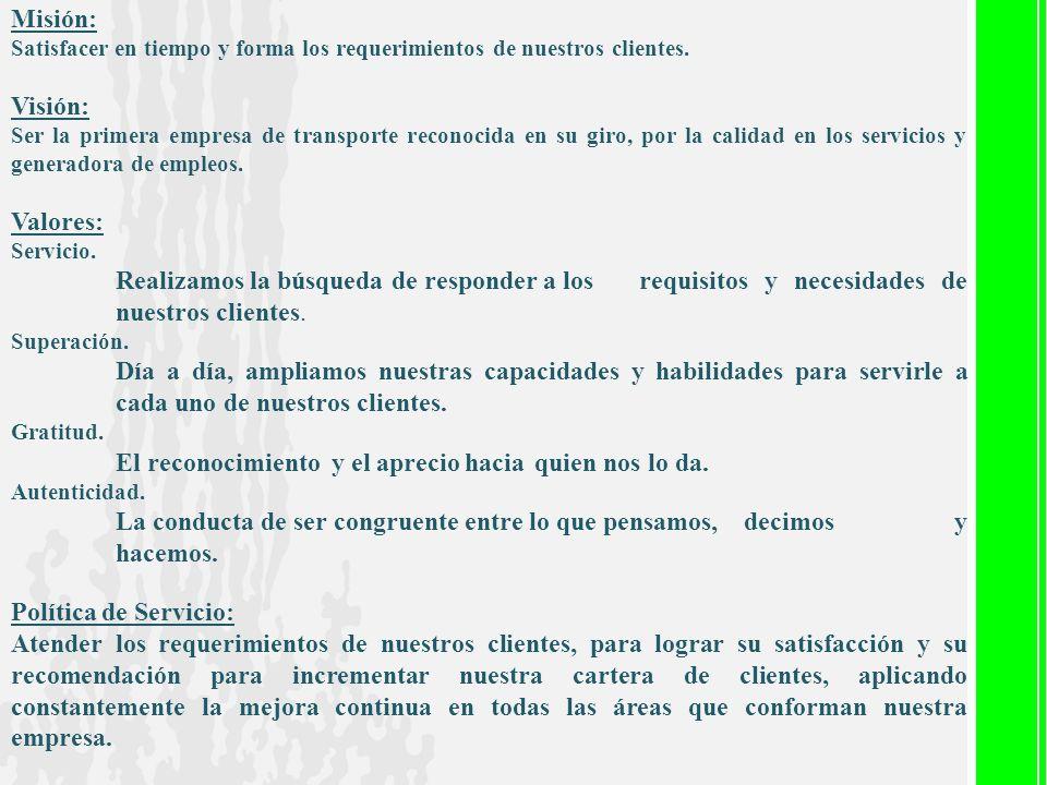 INFRAESTRUCTUR A.INSTALACIONES.
