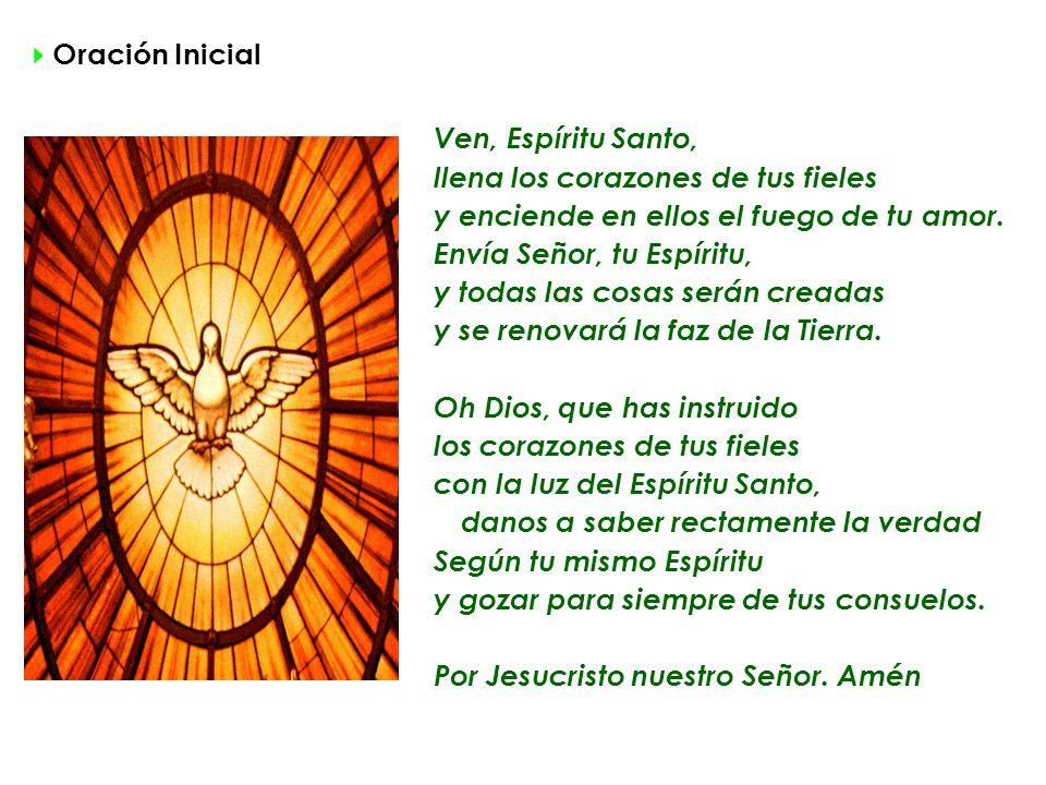 Movimiento Familiar Cristiano La familia, comunidad de amor, vida y esperanza.