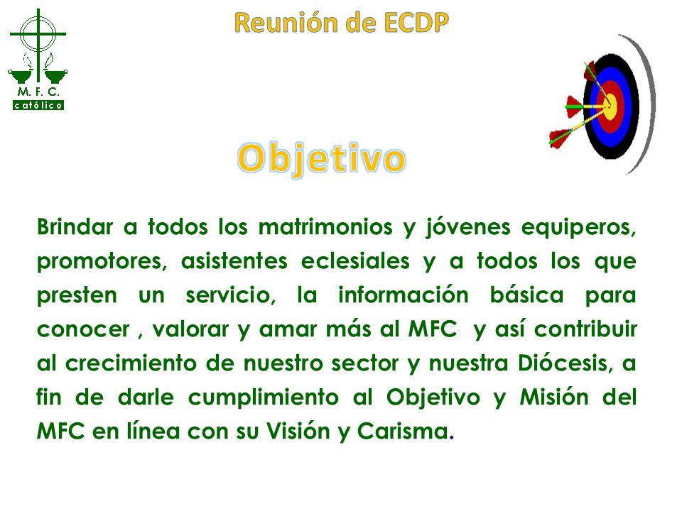 CURSOS DE CAPACITACION OFICIALES Actividad Cap.Int.
