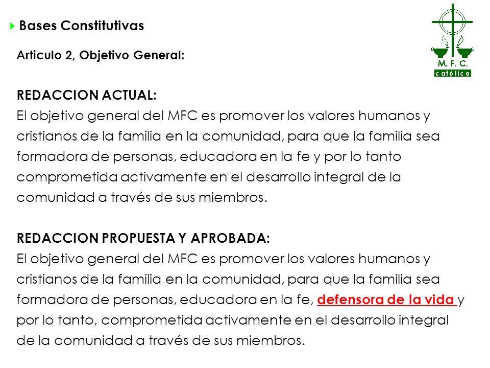 CANALES DE COMUNICACIÓN La Familia, comunidad de amor, vida y esperanza.