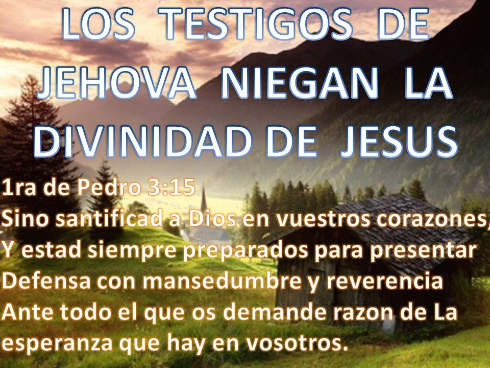 La biblia es la Palabra de Dios Ella misma nos Ilumina el camino Cristiano.