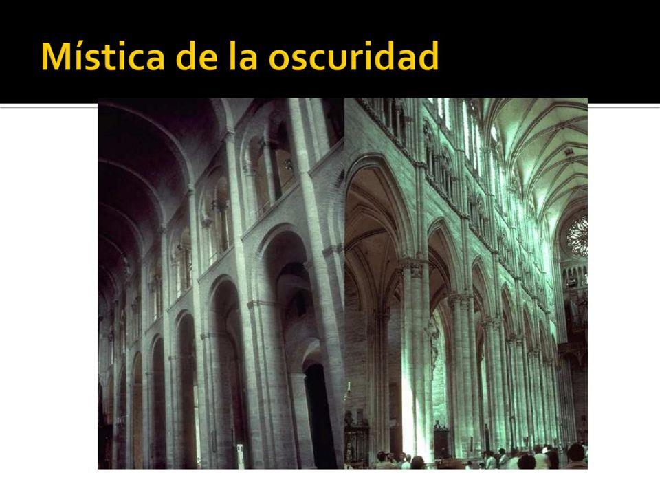 Religiosos (la mayoría) Iglesias pequeñas Iglesias de peregrinación Monasterios Civiles Palacios urbanos Castillos