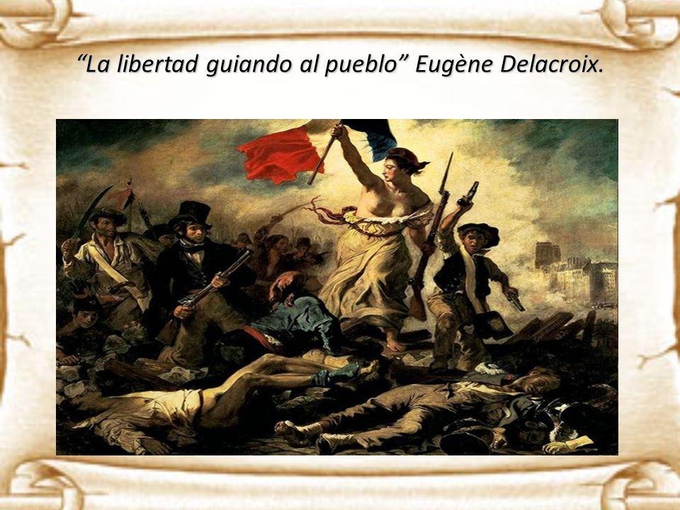 Concepto… Proceso que se desarrolló en Francia a fines del siglo XVIII que cambió radicalmente la estructura política de Francia.