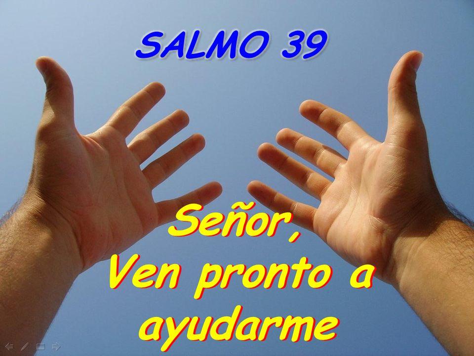Grupo de Liturgia Parroquia Santa María del Silencio Personas sordas y sordociegas. Madrid