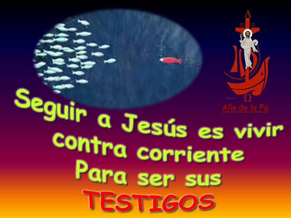 EVANGELIOEVANGELIO Jesús dijo a sus discípulos: Estarán divididos: el padre contra el hijo y el hijo contra el padre, la madre contra la hija y la hija contra la madre, la suegra contra la nuera y la nuera contra la suegra.