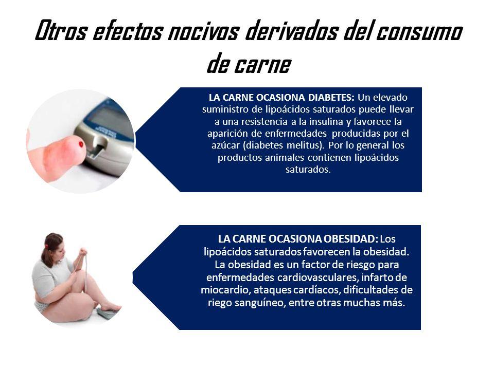 LA CARNE PERJUDICA A LOS HUESOS: Los productos cárnicos contienen una media de mayor cantidad de fósforo que de calcio.
