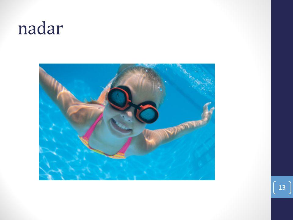 nadar 13