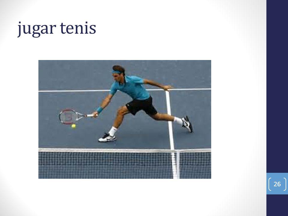 jugar tenis 26