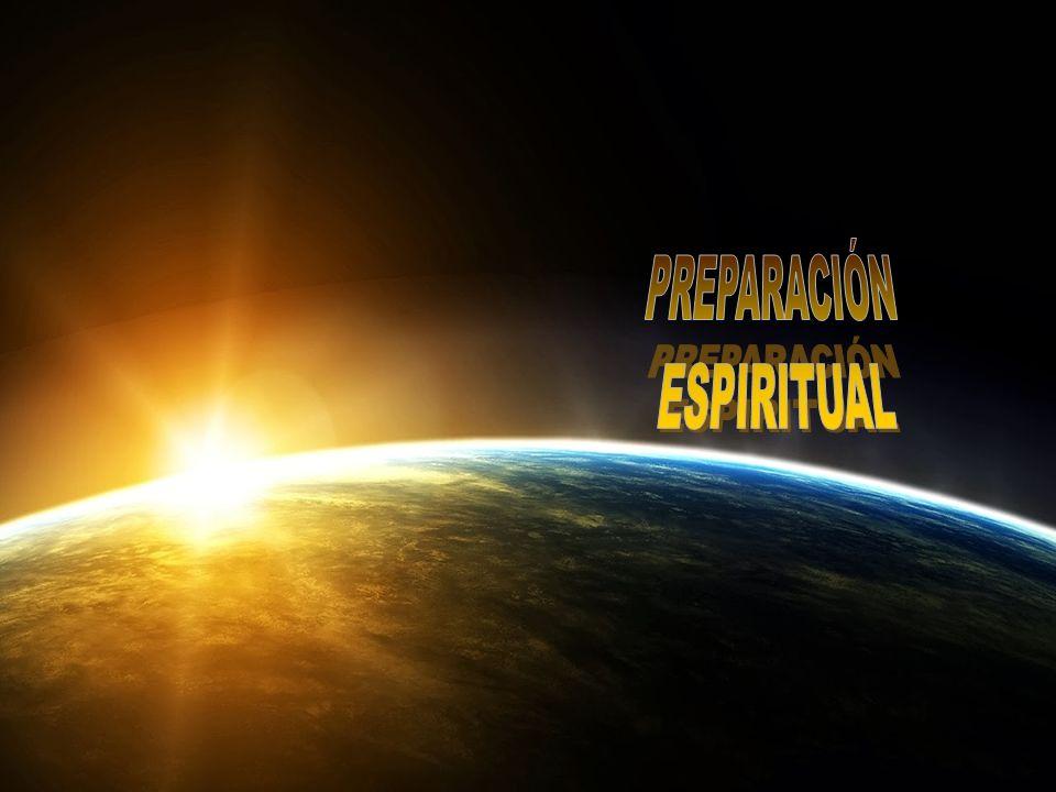 Lectio divina 2 Domingo del Tiempo Ordinario Ciclo A Enero 19 de 2014 Sociedad Bíblica España Música: BSO Braveheart Montaje: Eloísa DJ Avance Manual