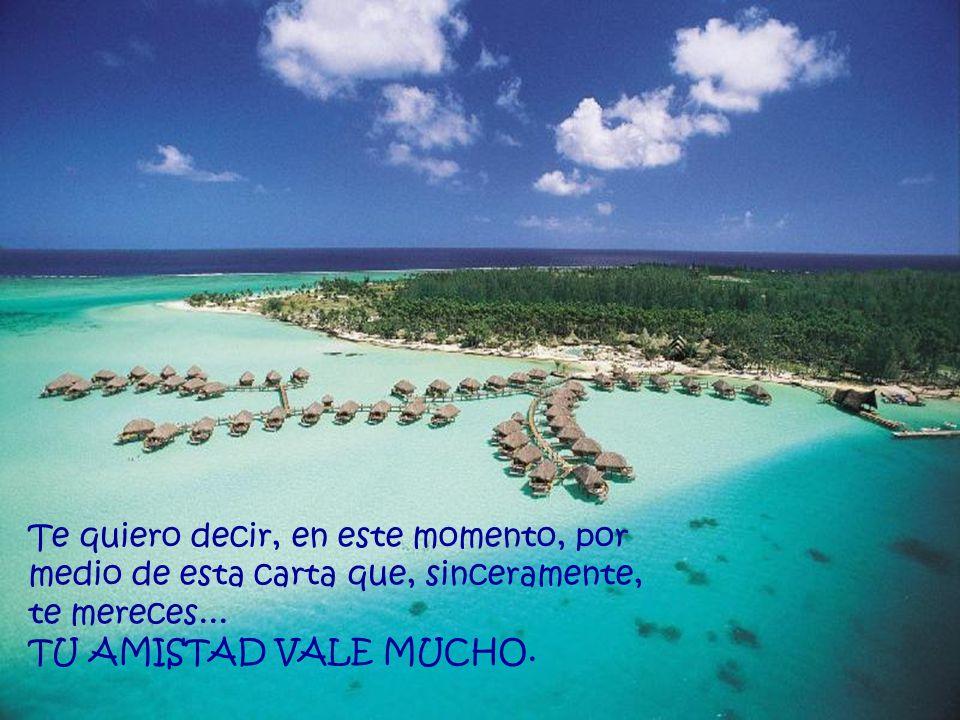 Aruba Netherlands Antilles Recuerda: Un Amigo... Te acepta tal cual eres