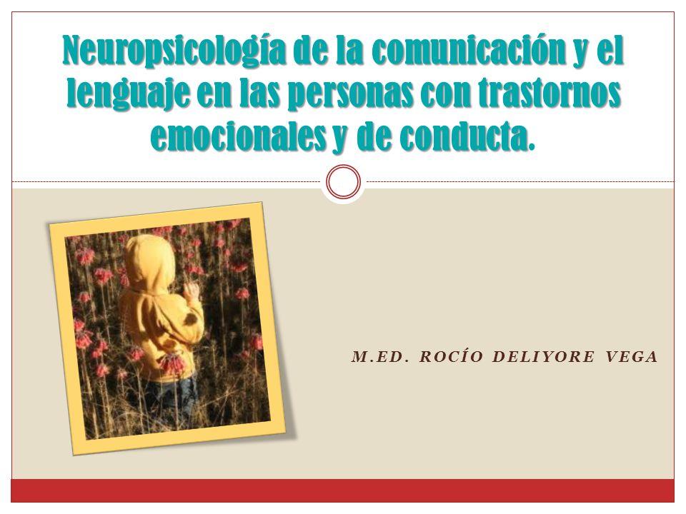 Programas de atención Objetivo principal: Objetivo principal: Desarrollar iniciativa comunicativa iniciando por la expresión espontánea y funcional de la intención comunicativa.