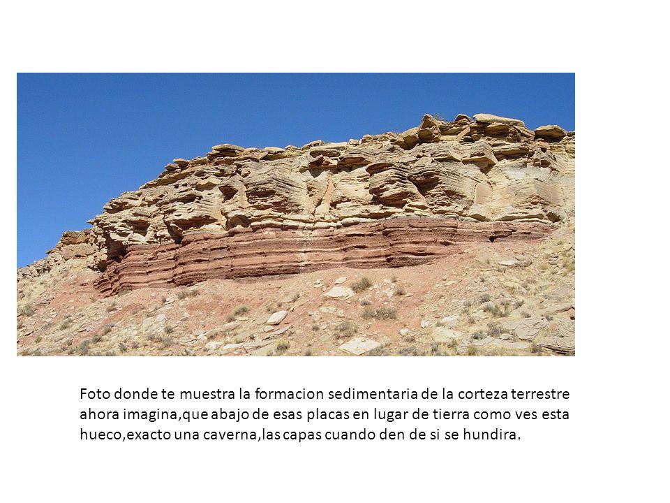 cortezLa a terrestre es la capa más superficial de la Tierra, parte de la litosfera, que tiene un espesor variable entre los cinco kilómetros de profundidad en los océanos y hasta 40 kilómetros de profundidad media en las cordilleras continentales.