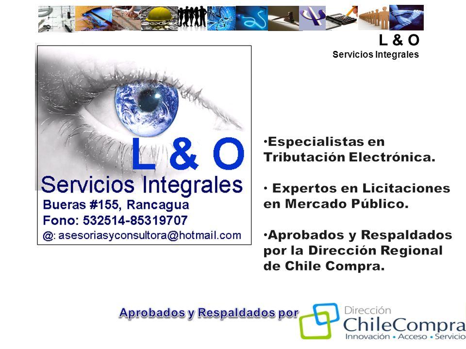L & O Servicios Integrales