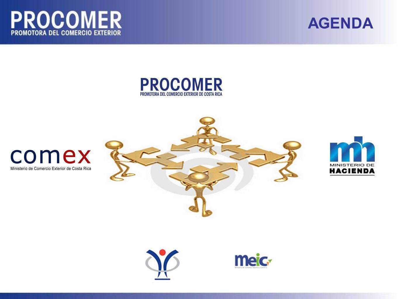 EXPORTACIONES A PAÍSES CON TLC La solicitud puede presentarse en el ingreso al Régimen o una vez ya otorgado éste.