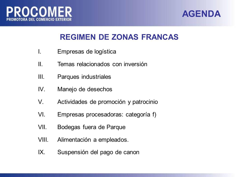 ACCIONES Se incorpora dentro de la reforma los conceptos deReciclaje y Reutilización.