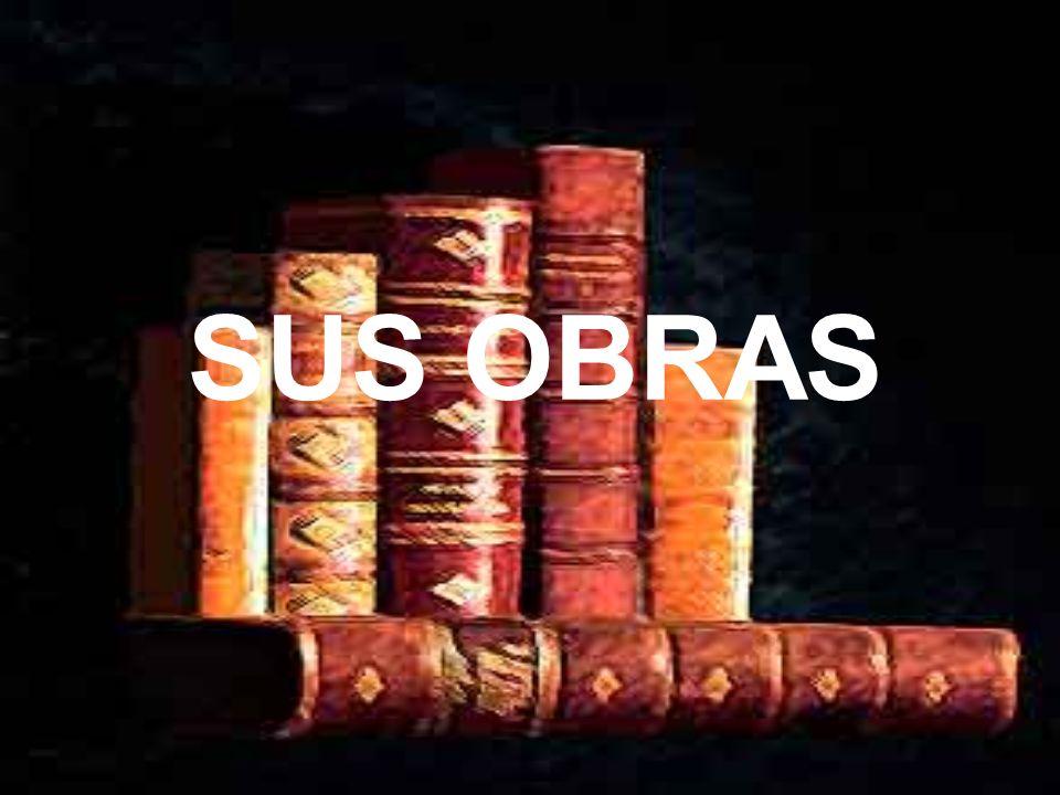 SUS ESTUDIOS 1914 (Empieza la 1a Guerra Civil) hasta 1917: Estudió derecho, filosofía y letras, su vida comenzó como lector de español en La Sorbona 1