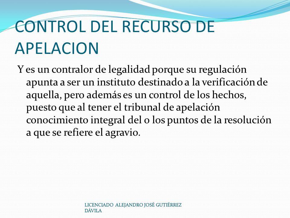 JURISPRUDENCIA PROBABILIDAD Y NO CERTEZA CLAUSURA PROVISIONAL Casación No.18-2002 Sentencia del 18/02/2004 ...