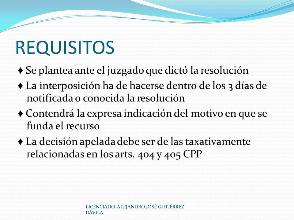 LICENCIADO ALEJANDRO JOSÉ GUTIÉRREZ DÁVILA JURISPRUDENCIA IMPROCEDENCIA SOBRESEIMIENTO En ese sentido, aparte que la acusación es el medio por el cual se le advierte al Juez contralor que existe fundamento serio para enjuiciar a los acusados, el Juez debió conceder un plazo perentorio para subsanar los defectos que hubiera estimado convenientes, en ejercicio de su función controladora del proceso penal, pues la existencia de algún error en el escrito de acusación presentado, no es causal suficiente para sobreseer definitivamente el proceso instaurado.