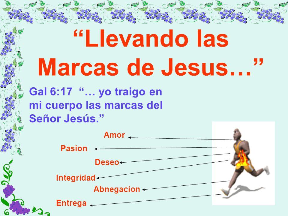 Parate en la Brecha Eze 22:30 Busqué entre ellos alguien que levantara un muro y se pusiera en pie en la brecha delante de Mí a favor de la tierra… Dios anda buscando un Liderazgo… ?.