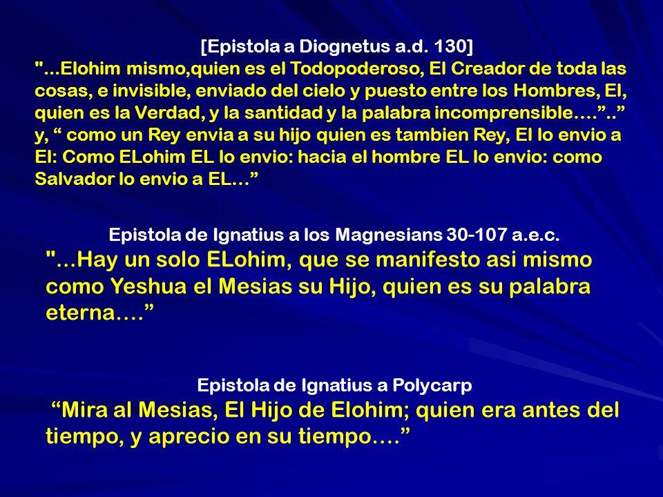 [Epistola a Diognetus a.d.