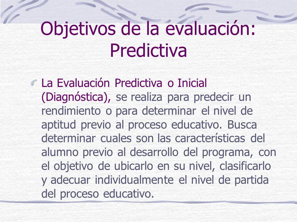 Cuándo y para qué se evalúa Actividad: Analiza el problema asignado y escribe una posible solución Piensa Compara Comparte PROBLEMAS EN LA EVALUACIÓN