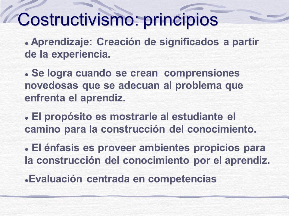 Actividad Grupo 1: Diseña los ítemes de evaluación de un objetivo conductual Gupo 2: Diseña los ítemes de evaluación de un objetivo cognitivo Compárte