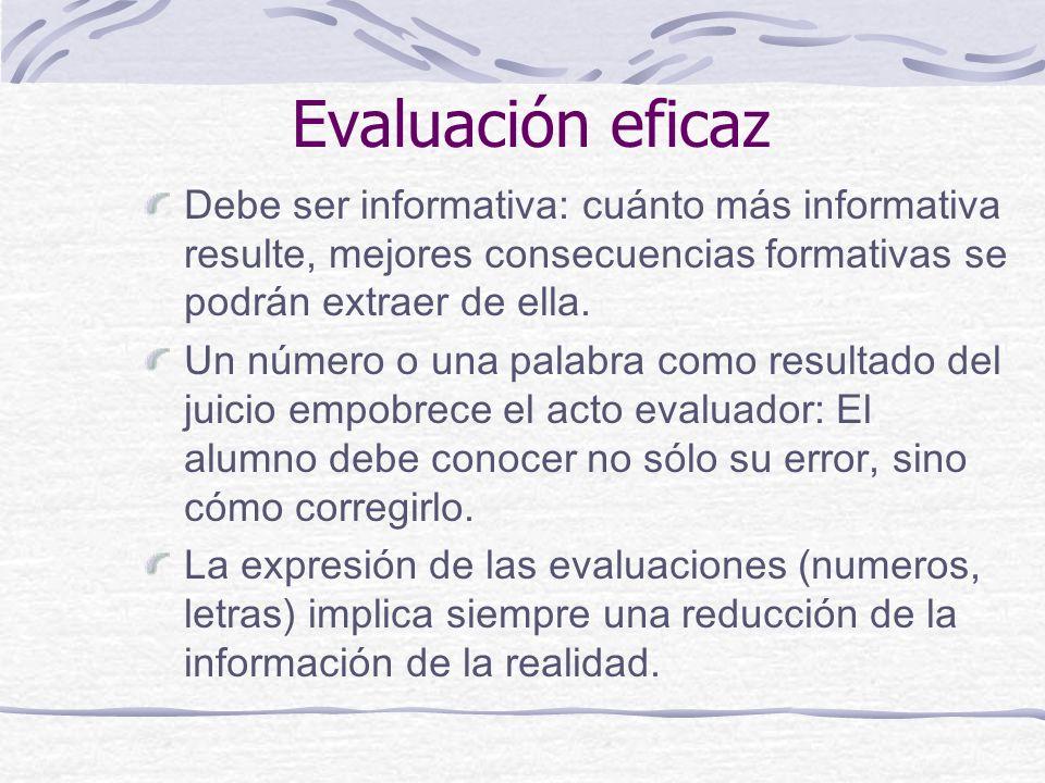 Estableciendo criterios: rúbricas y números Excelente 18 a 20 Dominio de contenido Coherencia lógica Presentación adecuada Bueno 15 a 17 2o Nivel inte