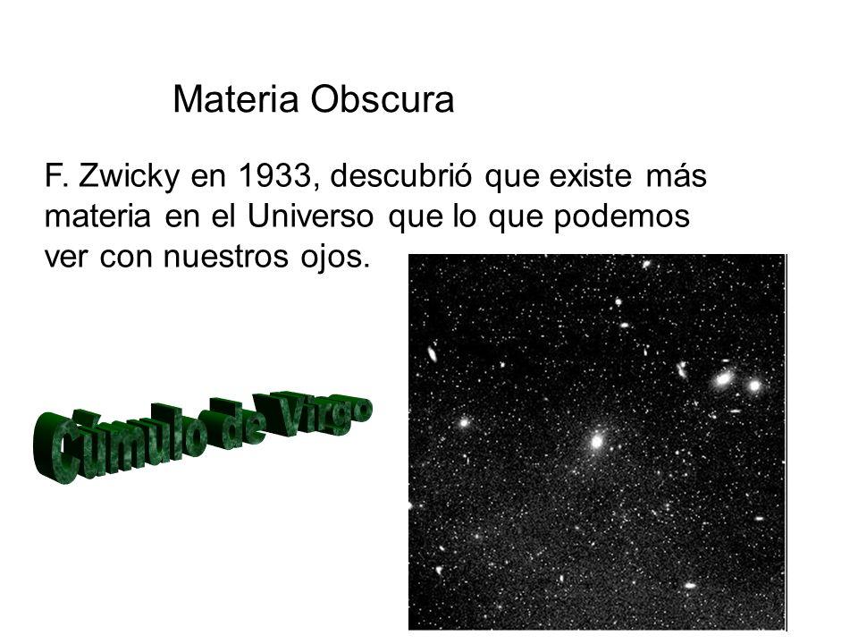 C.M M1M1 M2M2 R2R2 R1R1 R i es la distancia a la estrella con masa m i medida desde el centro de masa C.M. del sistema. Por definición de C.M., M 1 R
