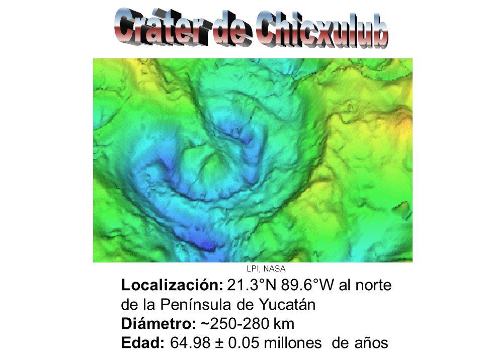 http://cass.jsc.nasa.gov/publications/slidesets/craters.html