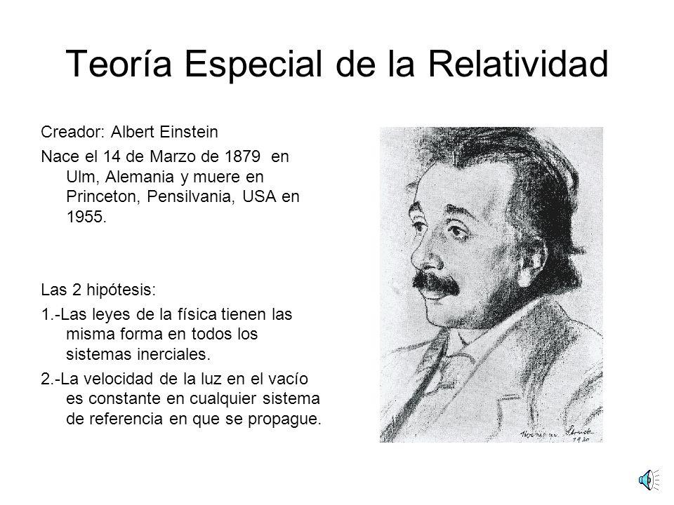 Jules Henri Poincare (1854-1912) Uno de los más grandes matemáticos del siglo pasado. Descubrió que el movimiento de los cuerpos del sistema solar son
